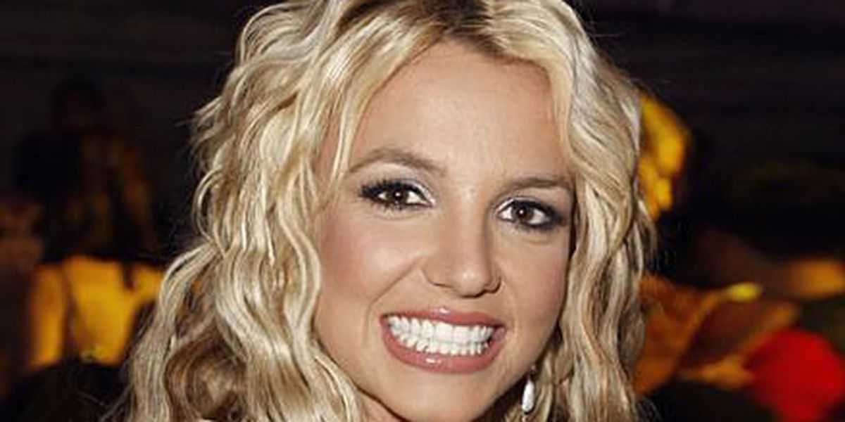 Fans call for Britney Spears statue to replace Confederate monument