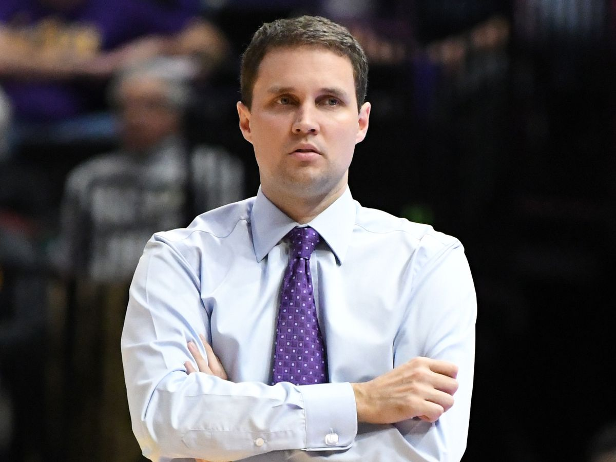 LSU students excited for Will Wade's return, want answers from president and athletic director