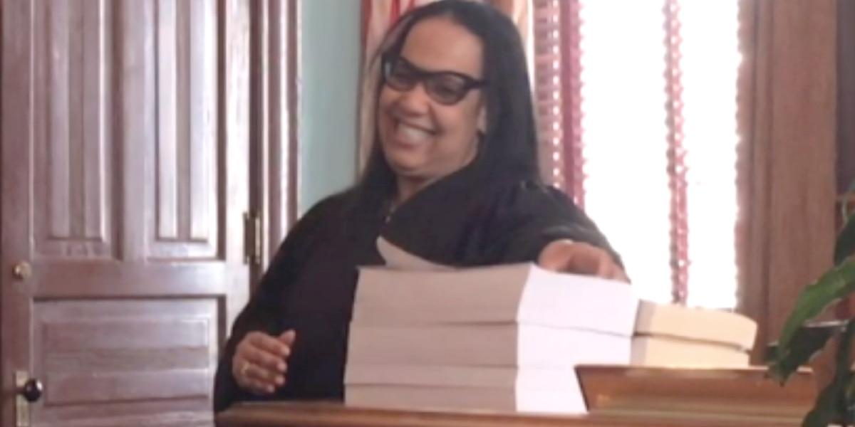 Zurik: State senator calls for investigation of Orleans judges