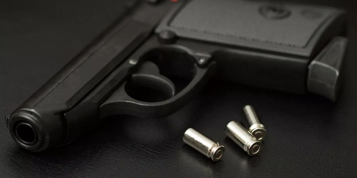 Louisiana bars banks from $600M deal because of gun policies