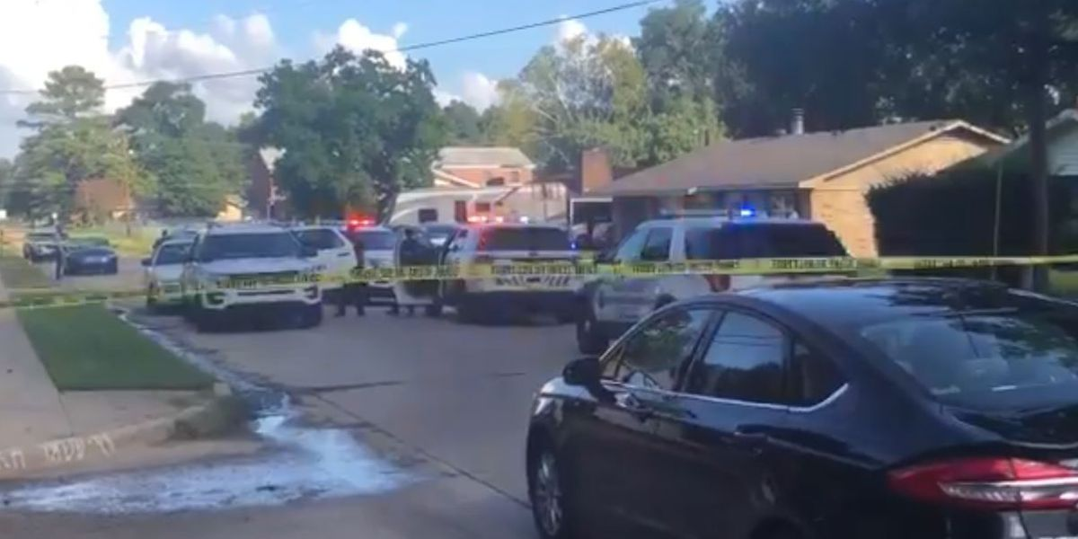 Homeowner fatally shoots 1 of 2 suspects during burglary in progress