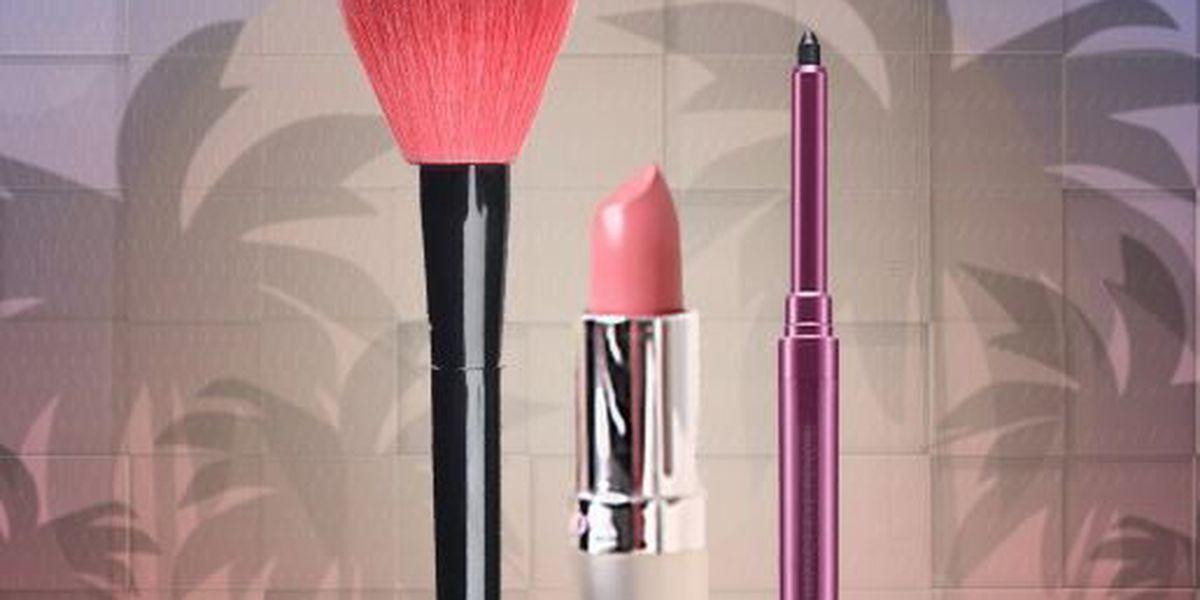 Sephora customer claims lipstick gave her herpes