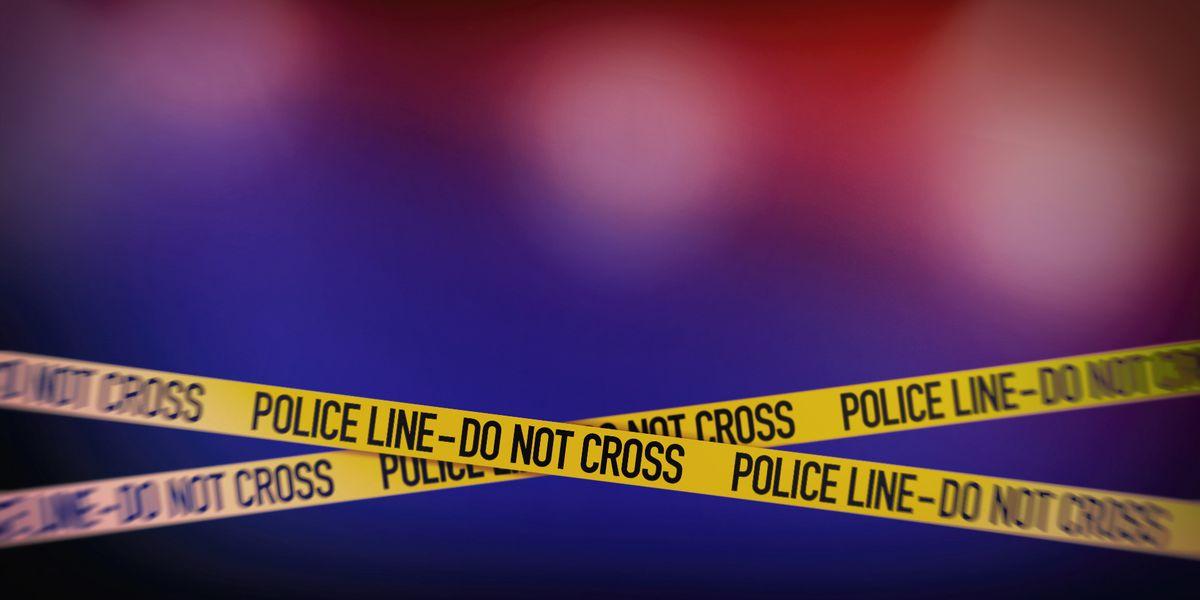NOPD: Juvenile shot in N.O. East