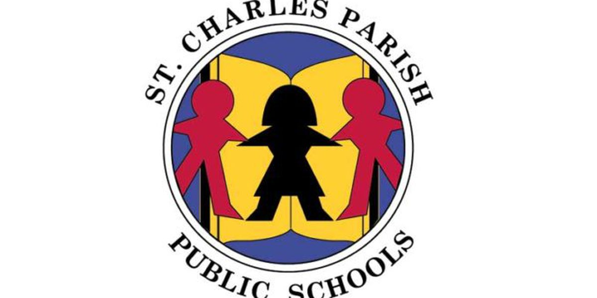 Second wave of students return to classes in St. Charles Parish