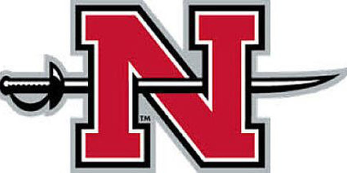 Nicholls State beats Lamar, clinches series