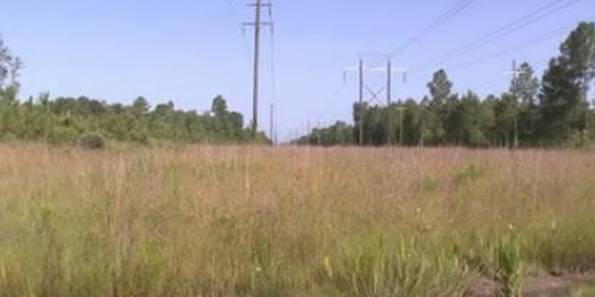 Helis plans to move quickly as St. Tammany fracking opponents consider new strategy