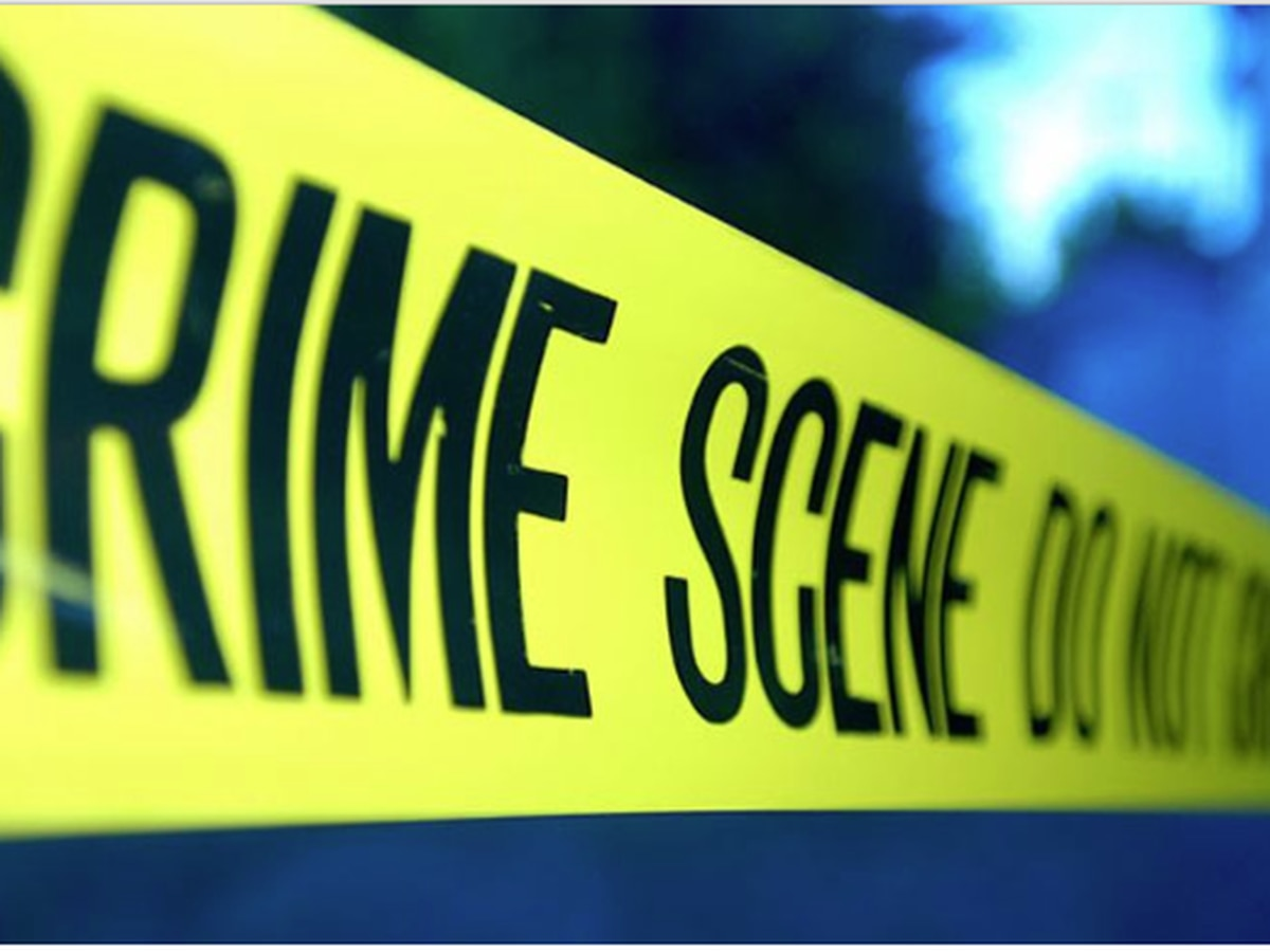 NOPD: One man fatally shot in New Orleans East