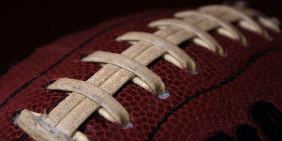 The Extra Point: Saints fantasy football grades