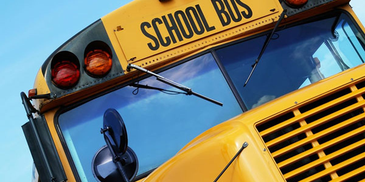 Orleans school bus regulations taken up by council