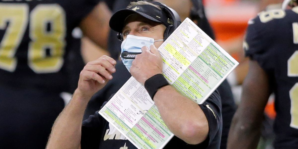 Despite salary cap difficulties, Saints remain in 'win now' mode