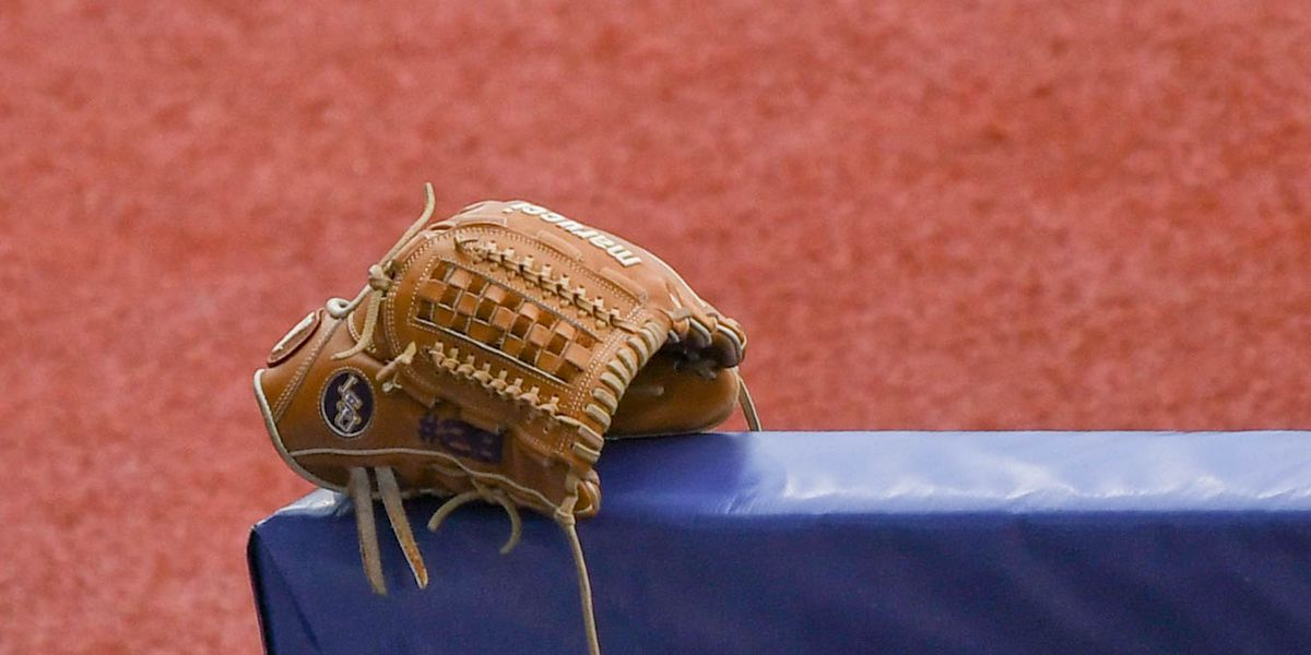 LSU vs Tulane baseball game canceled, will not be rescheduled