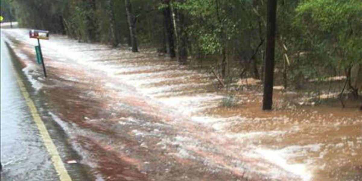 Public Service Commission decision affects flood victims