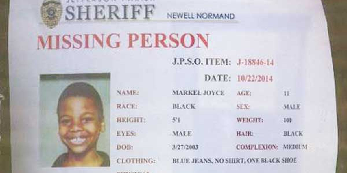 Day 3: Still no sign of missing 11-year-old Avondale boy