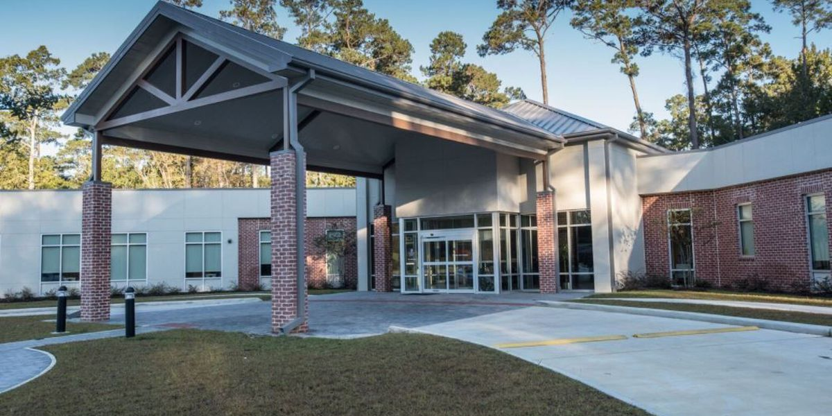 Healthy Living: New health care facility opens on North Shore