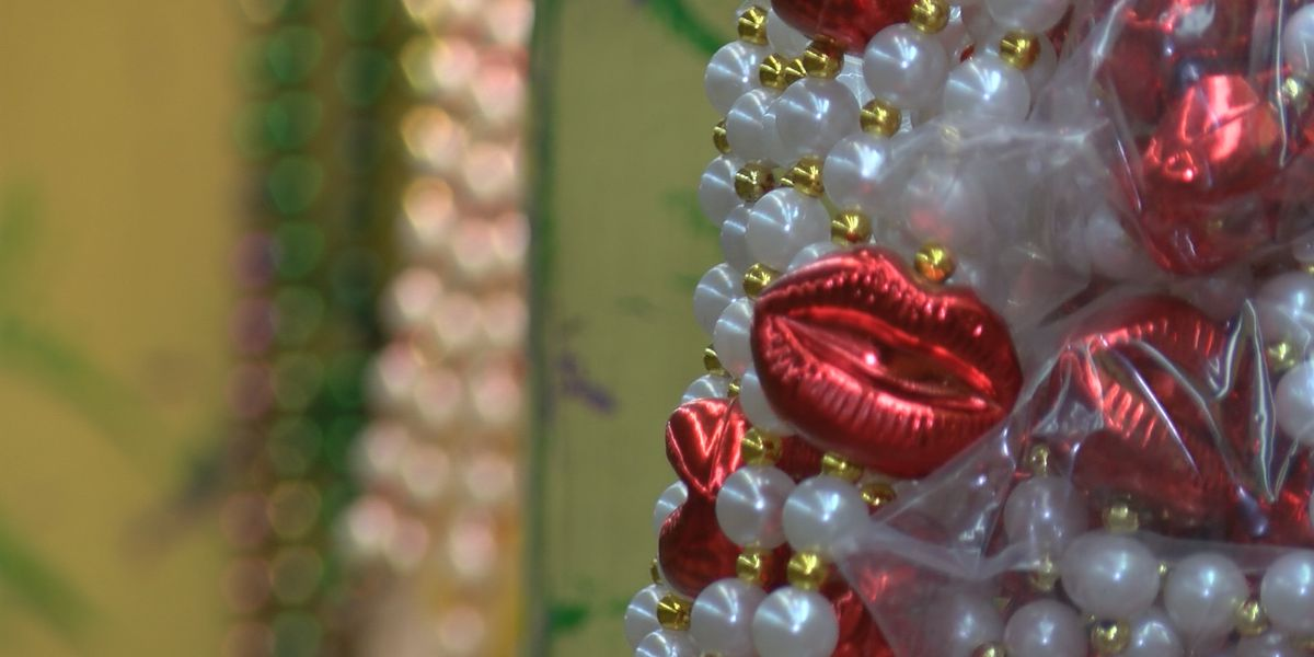 Carnival businesses predict grim outlook following parade cancellations