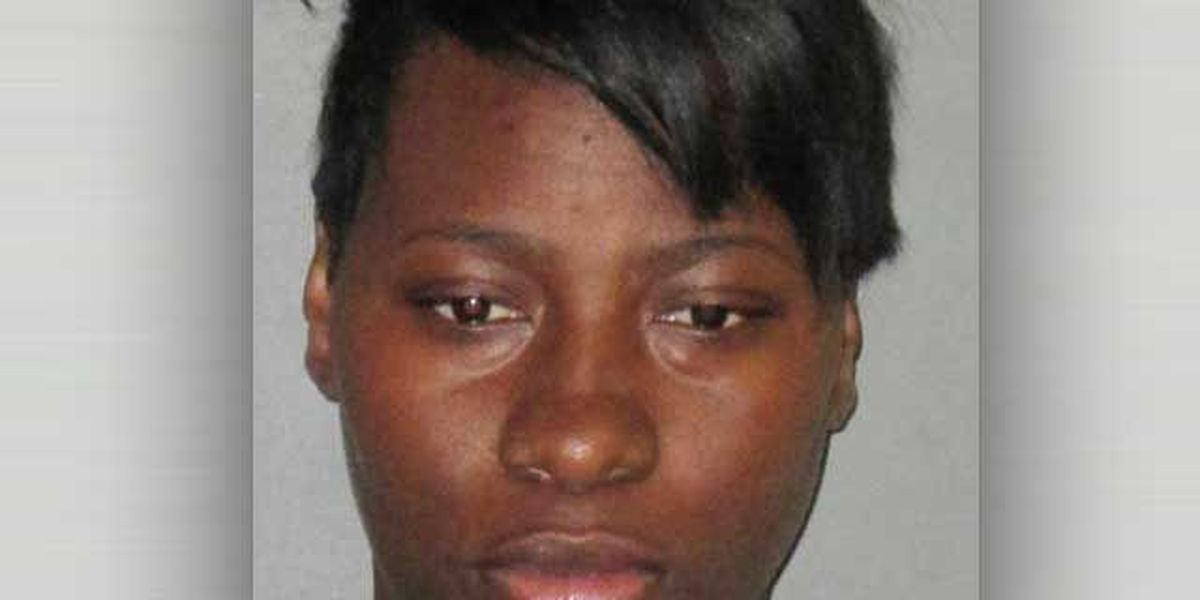 New Orleans woman arrested for tax fraud scheme involving prison inmates