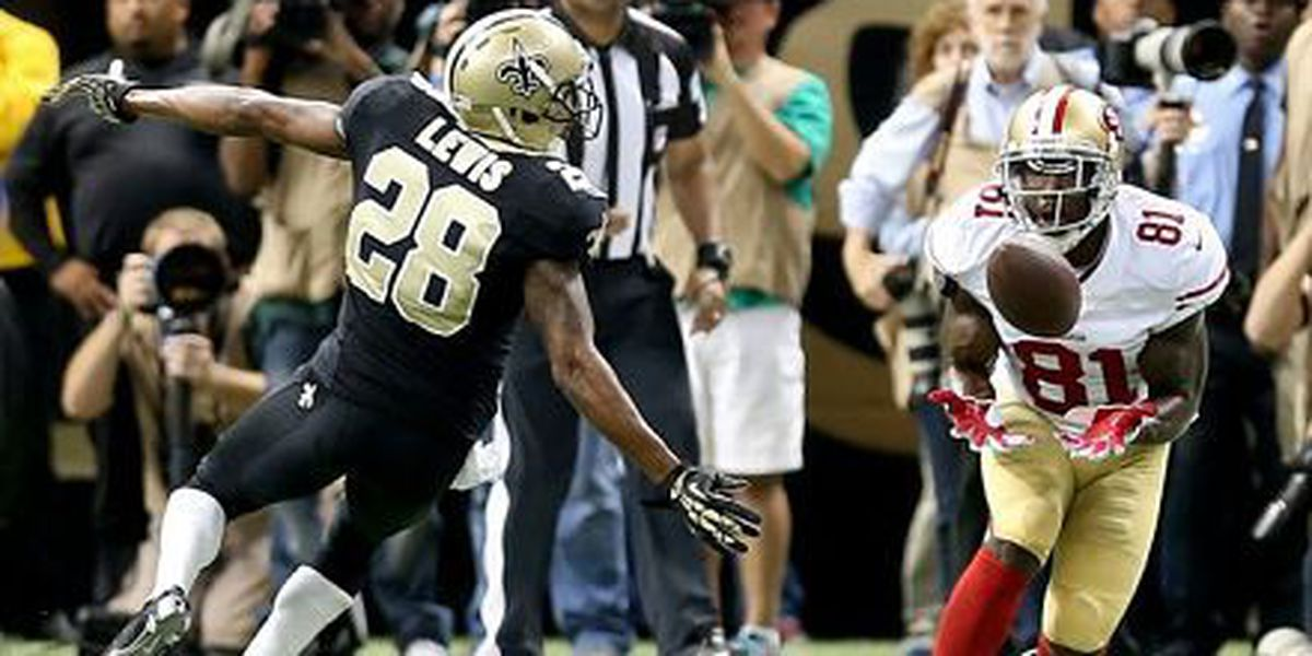 What to watch at minicamp: Saints wait-and-see approach to secondary