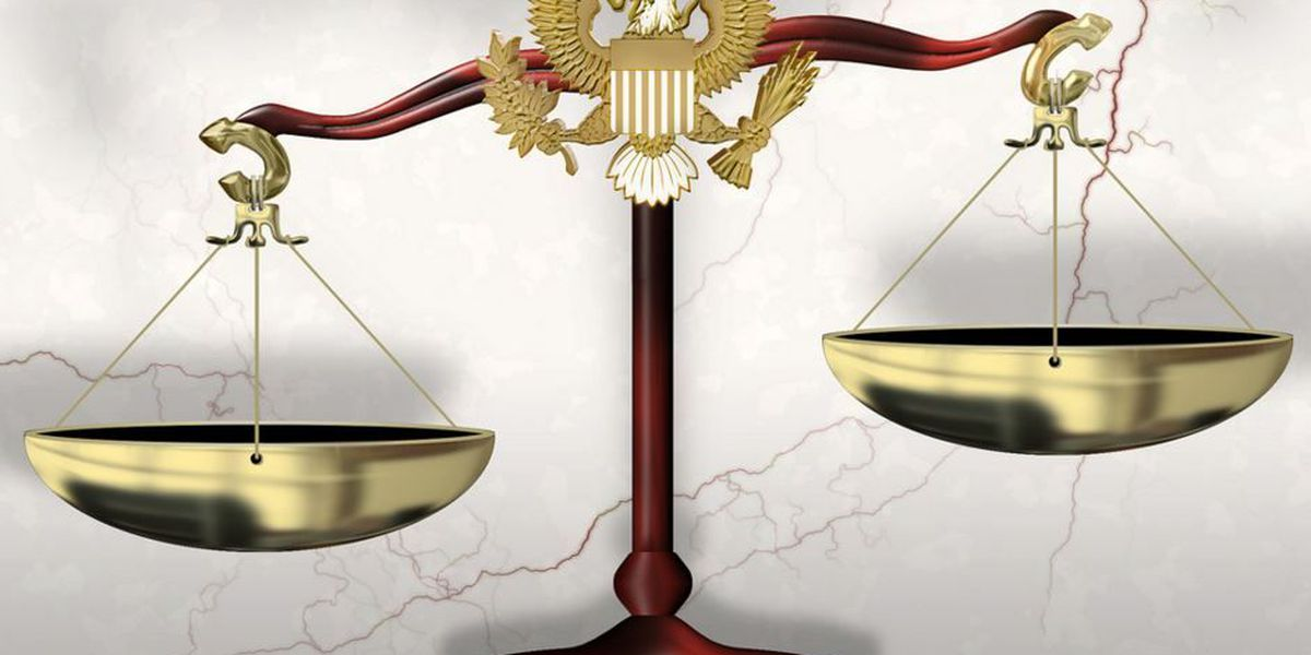 Destrehan accountant sentenced for Medicare fraud scheme