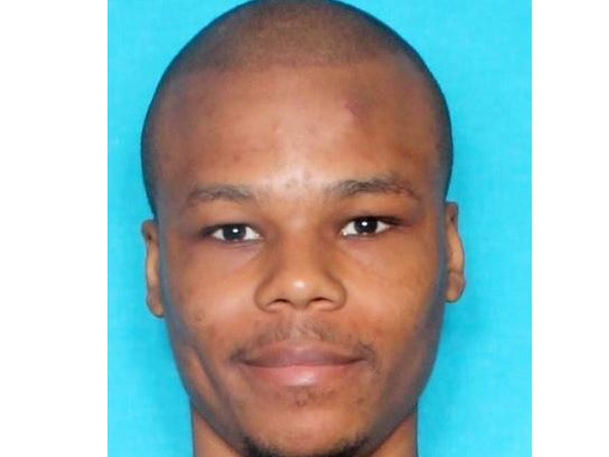 NOPD searching for missing man last seen at doctor's office