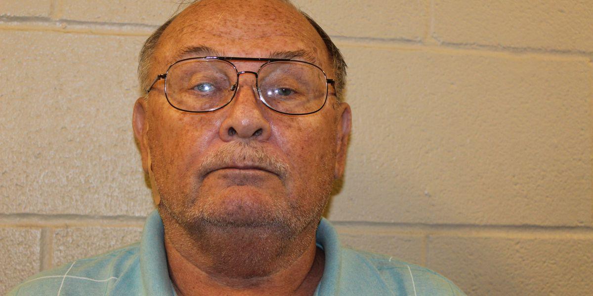 Kenner man arrested for sexual battery, indecent behavior with juveniles