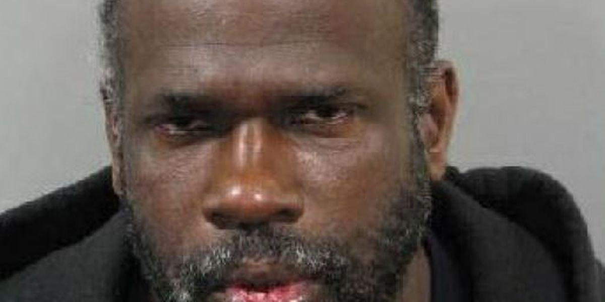 Accused serial killer back in court