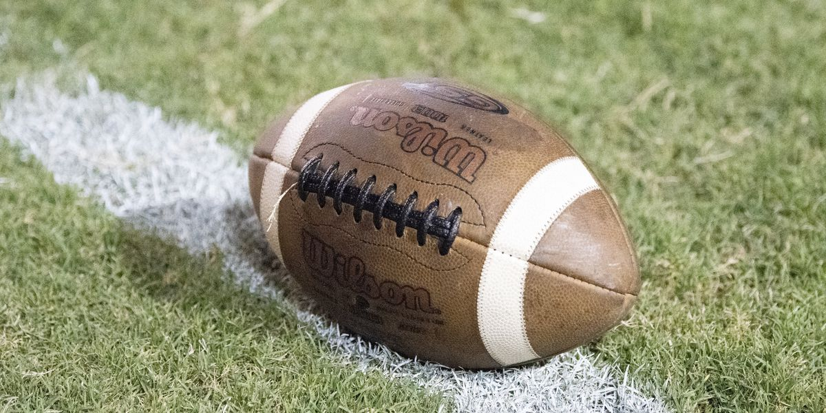 LHSAA sends revised fall sports guidelines to coaches