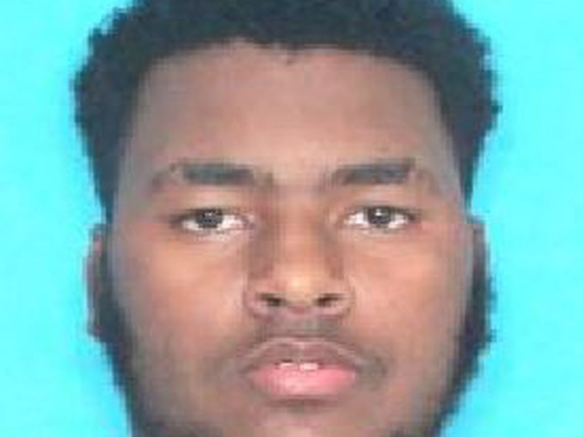 Thibodaux man arrested in double shooting that killed 1 person, injured another