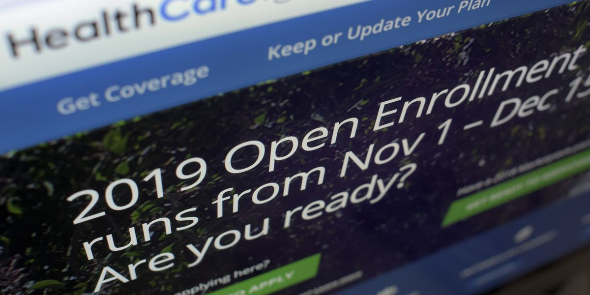 A judge struck down 'Obamacare.' What's next?