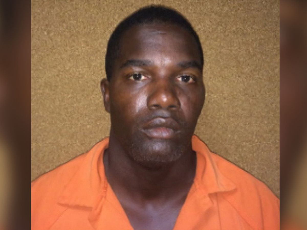 St. James Parish man pleads guilty for murder of step-daughter