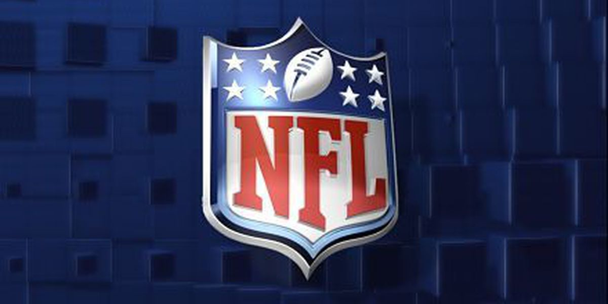 Around the NFL: Need to See