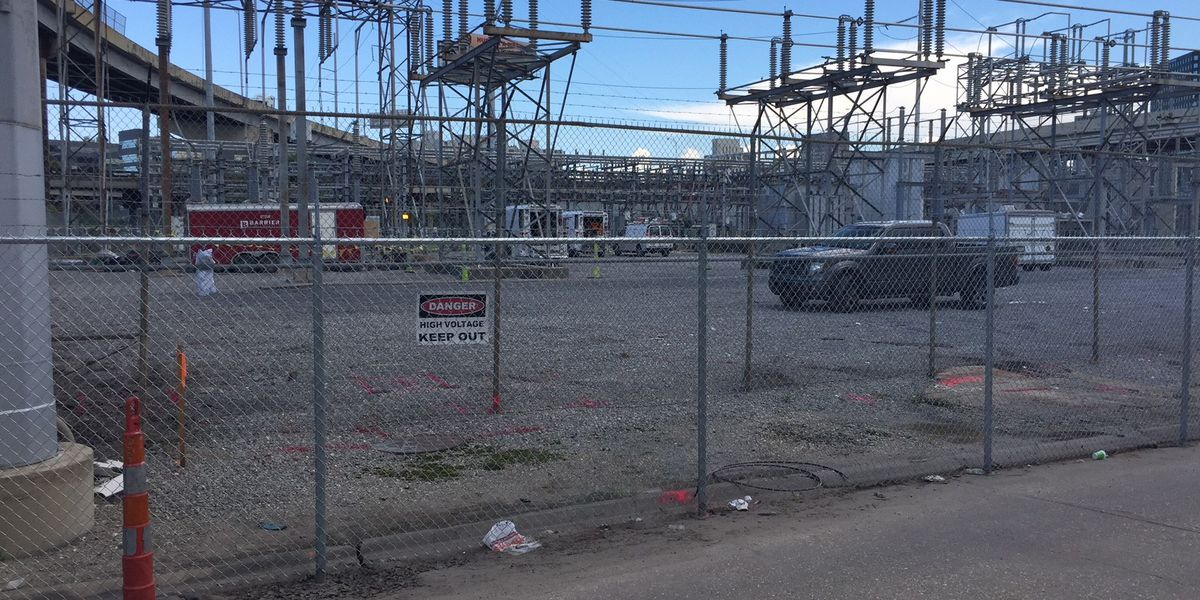Council regulators want Entergy resiliency after large outage