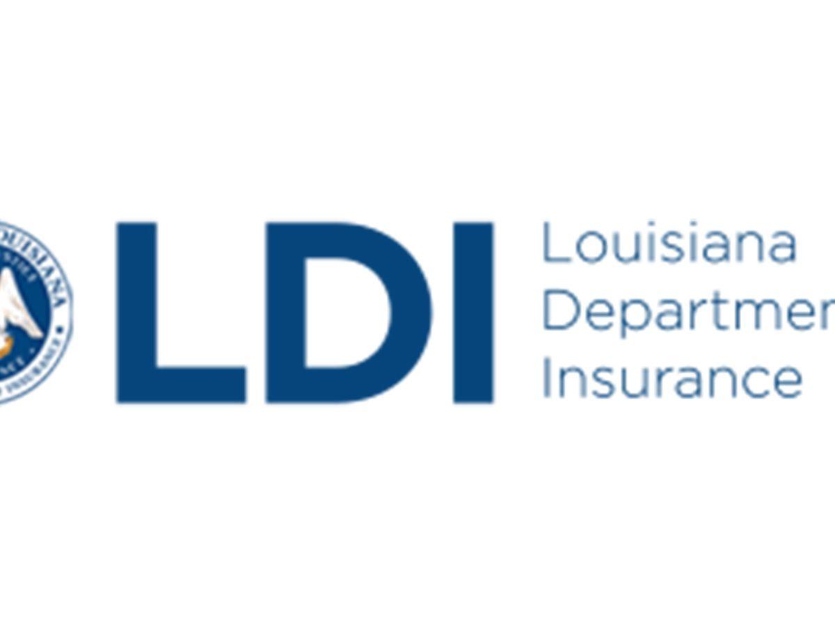 La. Insurance Commissioner approves 4th auto rate decrease for State Farm