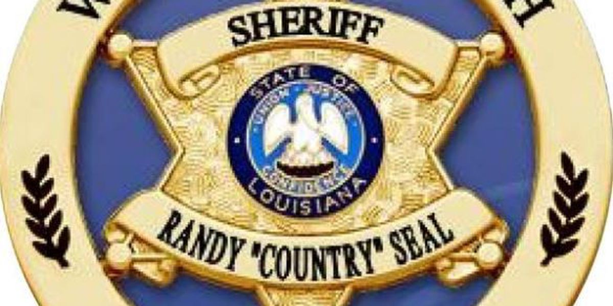 14 arrested in Washington Parish drug sweep