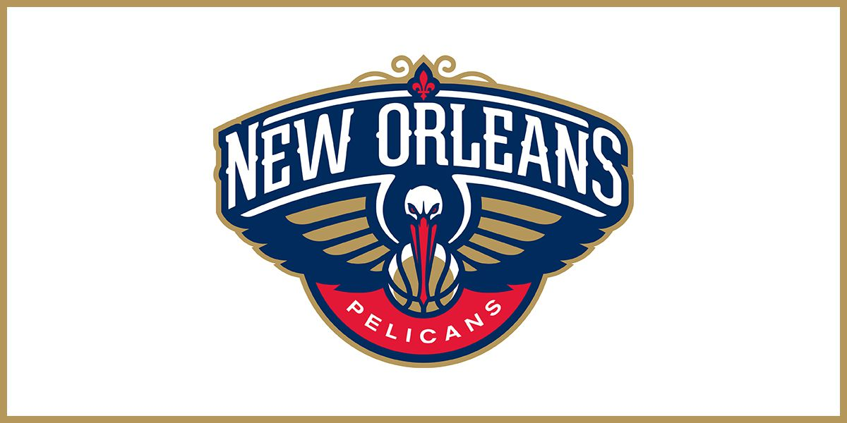 Pelicans look to start winning streak before NBA All-Star break