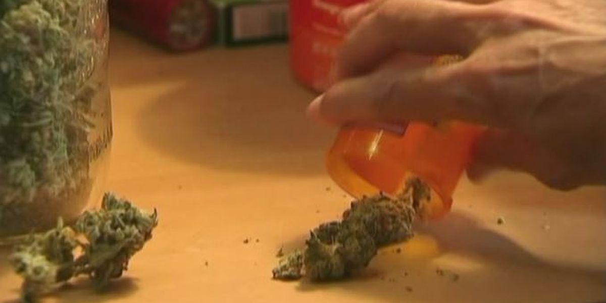Patients face further delays in medical marijuana programs