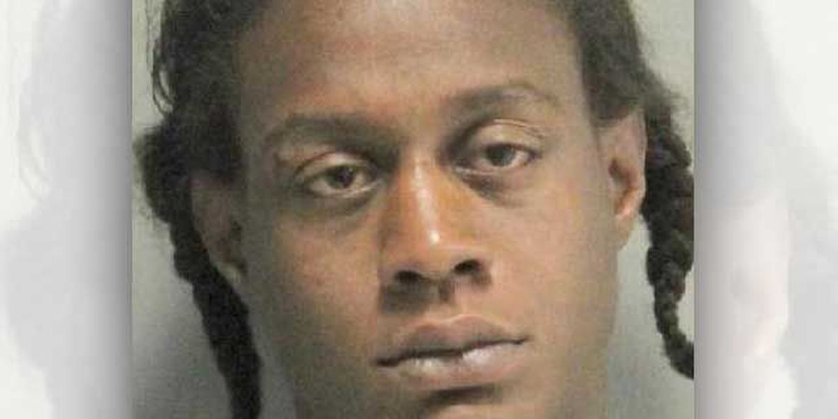 Jury convicts man of beating wife despite her testimony for him