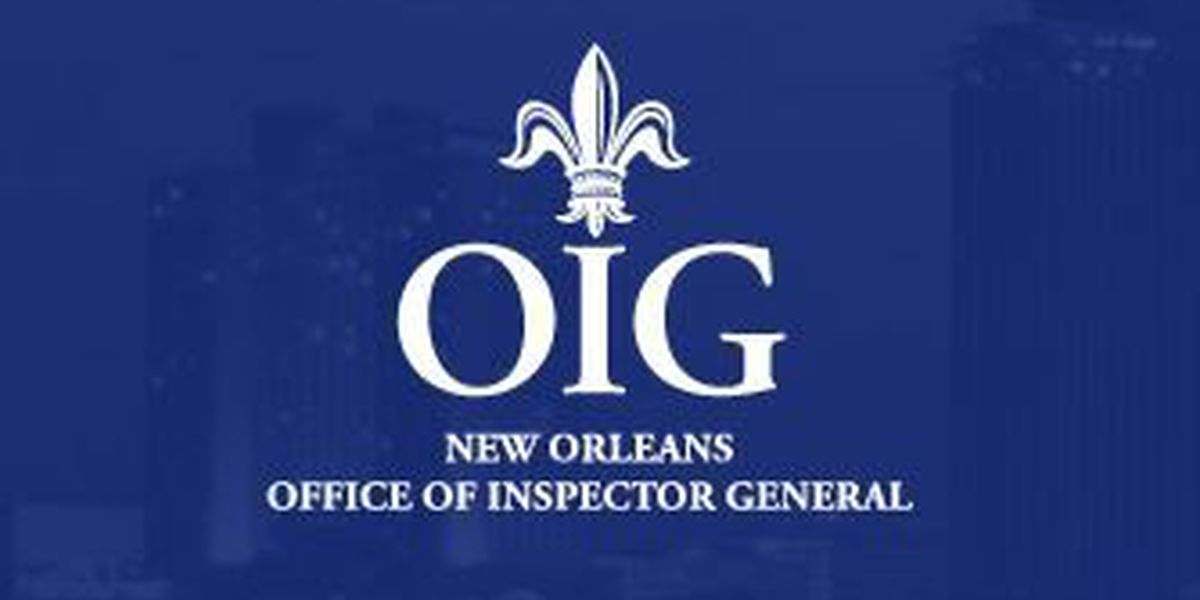 Ethics Review Board appoints new inspector general