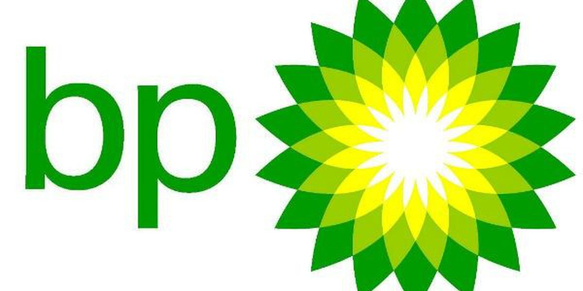 High court rejects BP appeal of spill settlement