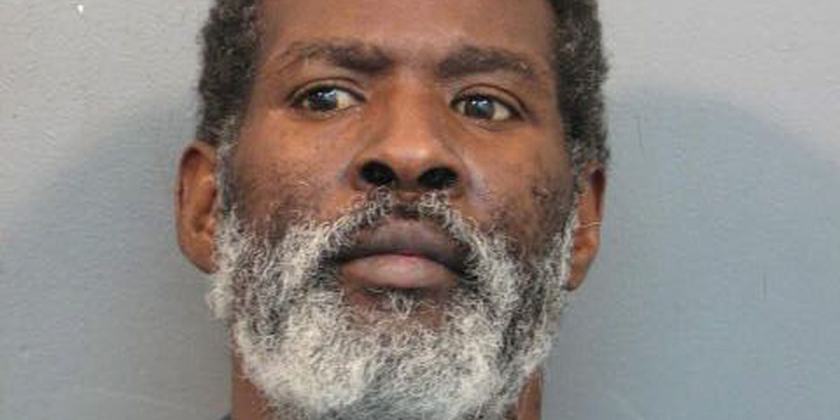 Houma man arrested after allegedly making threats
