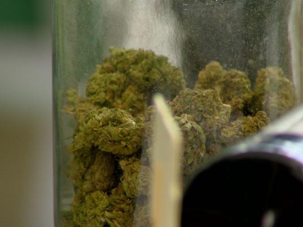 Louisiana marijuana pharmacists demand final product by May 15