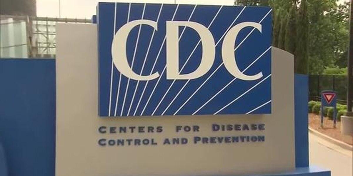 La. prepares for coronavirus amid latest CDC warning, urges public not to panic