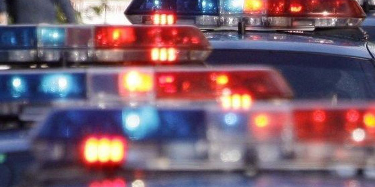 14-year-old arrested for armed robbery in eastern New Orleans