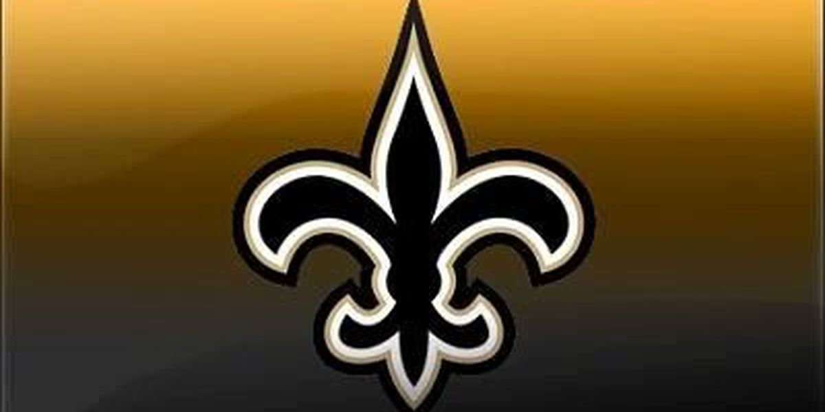 After Further Review: Saints salary cap myth