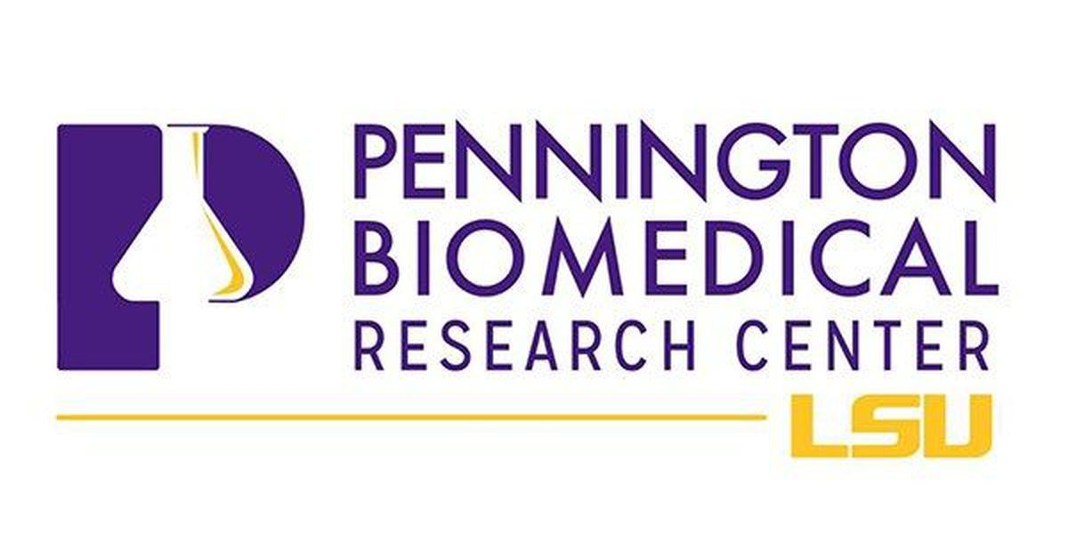 Gov. Edwards to announce Pennington Biomedical Research Center as Baton Rouge's first mass vaccination site for coronavirus vaccine