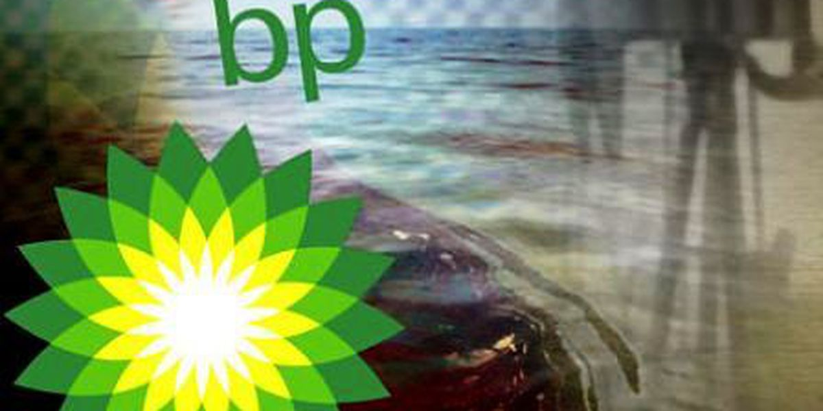 Jefferson Parish accepts $53.1 million BP settlement