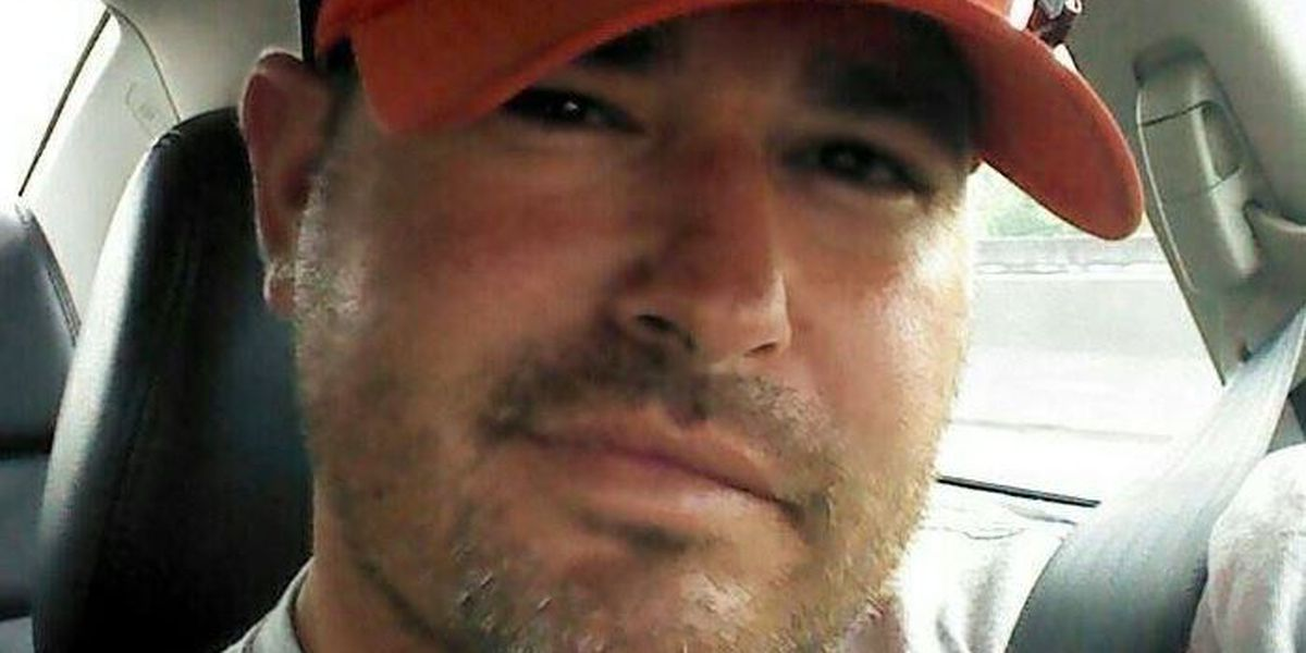 Body found in river identified as missing crewman