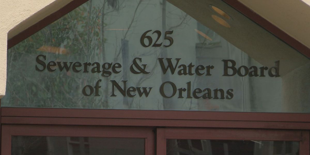 S&WB to reduce use of estimated bills; announces plan to improve meter-reading capabilities