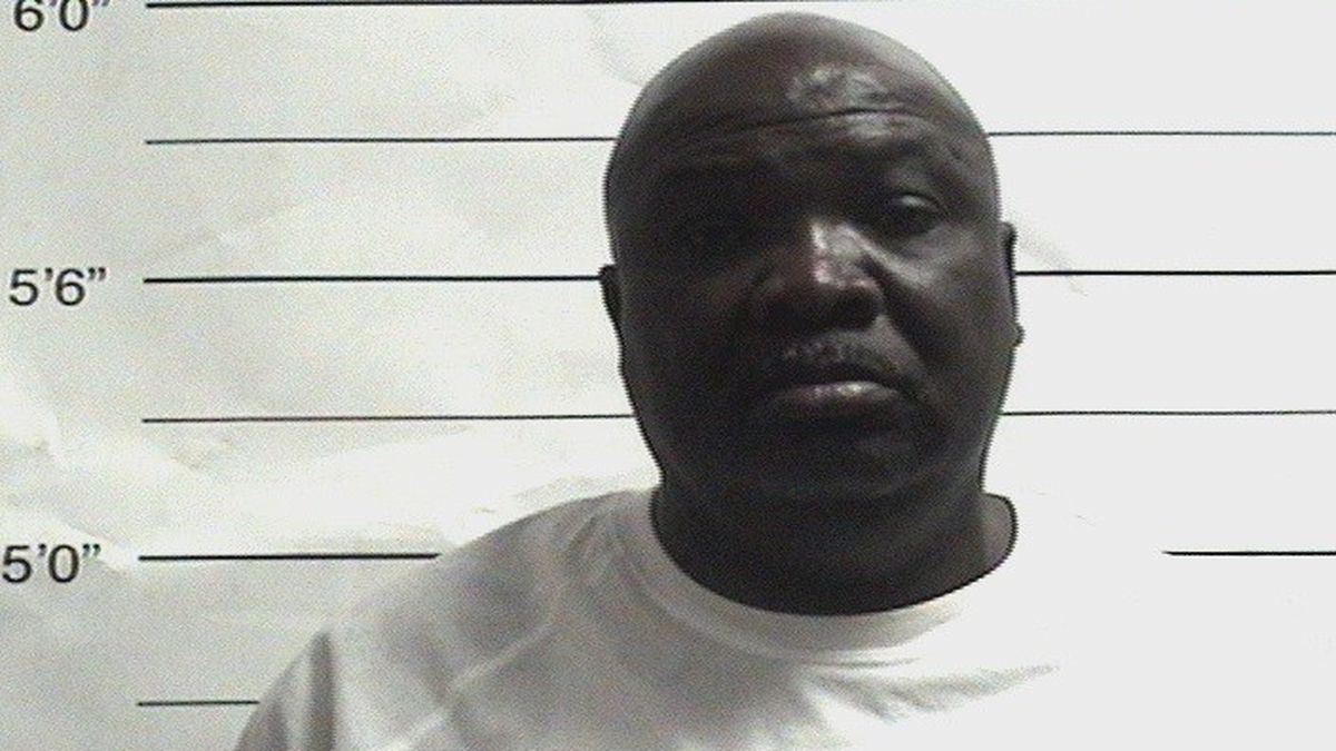 FOX 8 Defenders: Local Pastor found guilty of bilking Katrina victim