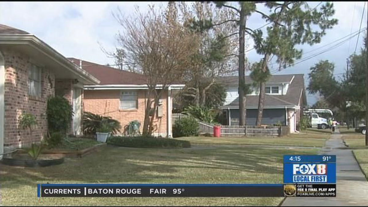 FOX 8 Defenders: Orleans property assessment appeals period now through Aug. 15th
