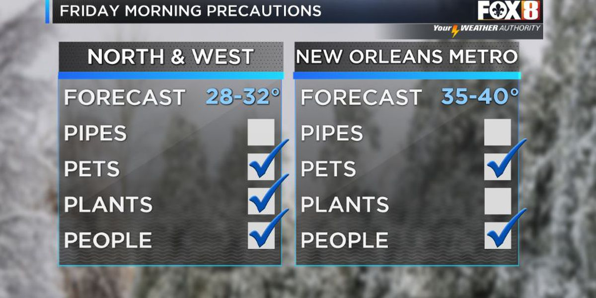 Shelby: Another Freeze Expected